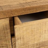 Armstrong Industrial Sideboard | Funky Chunky Furniture
